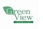 (9) Green View